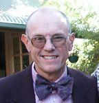 Martin Nicholson Avatar